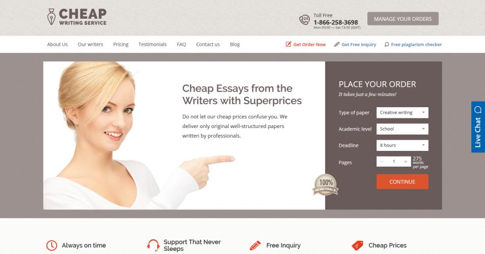 cheapwritingservice.com