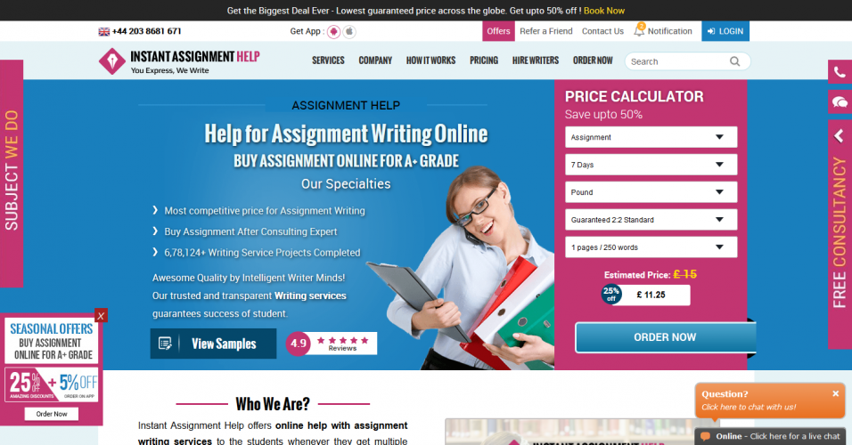 Buy Assignment Singapore  Want To Excel In Assignment Writing The  Buy Assignment Singapore