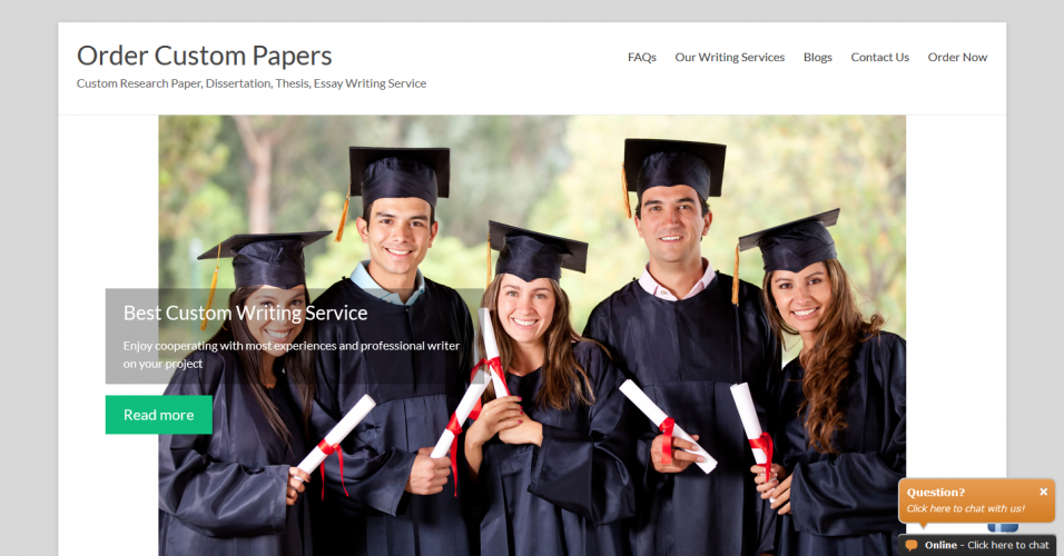 ordercustompapers.com
