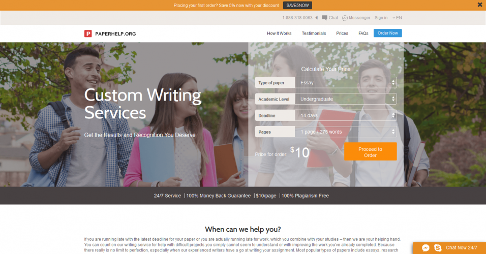 term paper help online Get the best results with our term paper writing help term paper plays one of the key roles in the assessment of the student's academic progress.