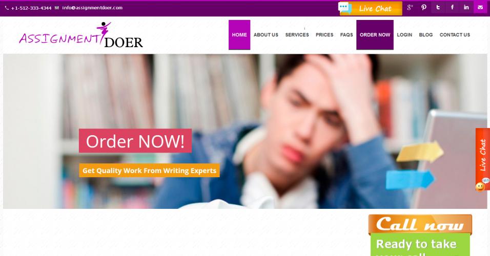 assignmentdoer.com