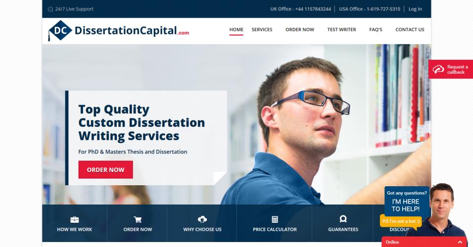 dissertationcapital.com