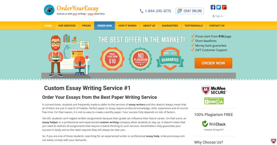 orderessay.com