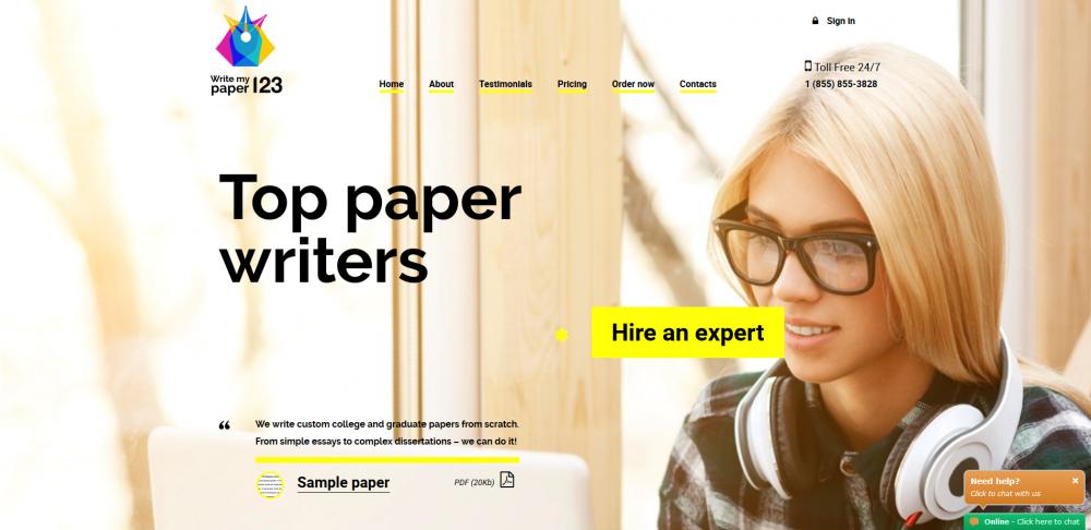 writemypaper123.com