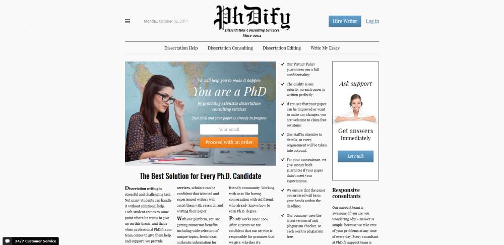 phdify.com