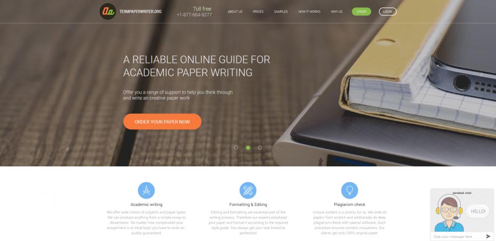 termpaperwriter.org