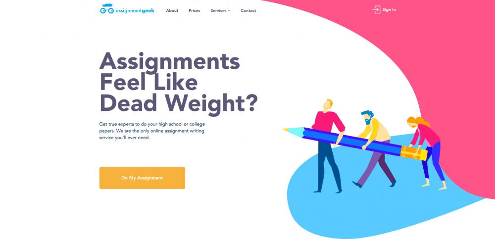 assignmentgeek.com