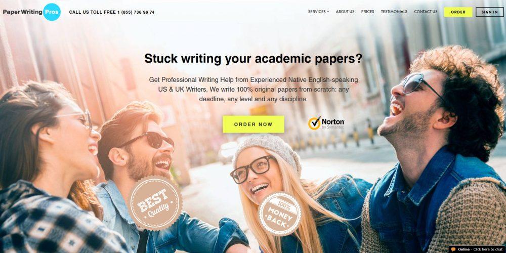 paperwritingpros.com